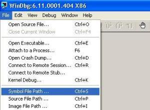 Windows Process | Windows Architecture
